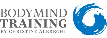christine albrecht coaching